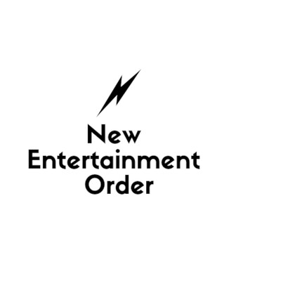 New Entertainment Order Podcast Network