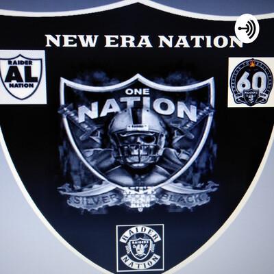 New Era Nation