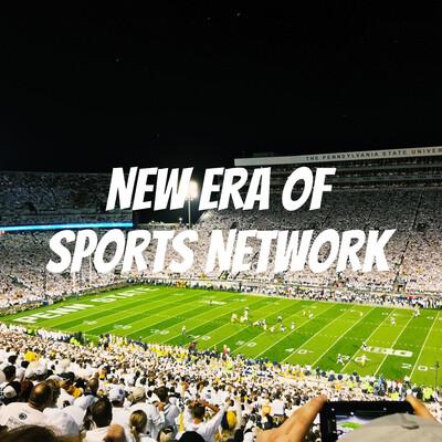 New Era of Sports Network