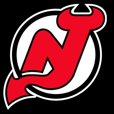 New Jersey Devils Official Podcast