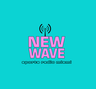 New Wave Sports Radio