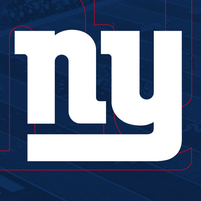 New York Giants Video Podcast