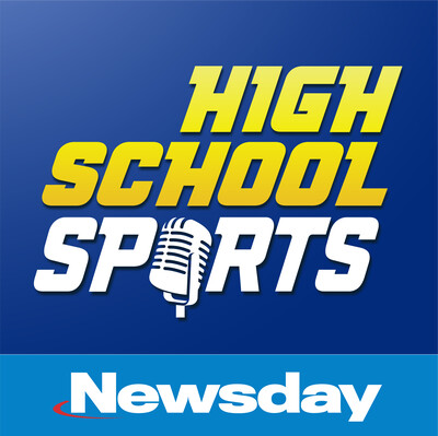 Newsday High School Sports Podcast