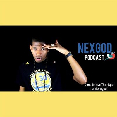 Nexgod Entertainment