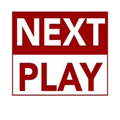 Next Play