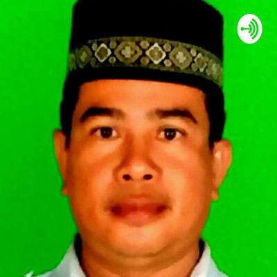 Al Akbar Balangan