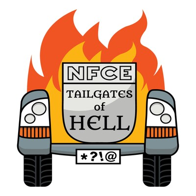 NFC East TailGates of Hell