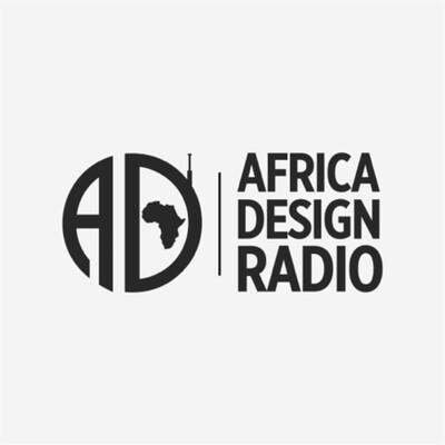 Africa Design Radio