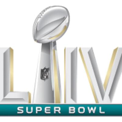 NFL 2019-2020 Season Predictions w/ Ethan Liu and Aryan Singh