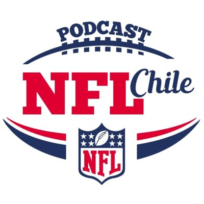 NFL Chile