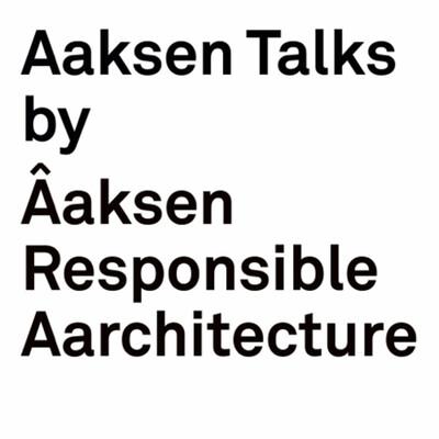 Aaksen Talks