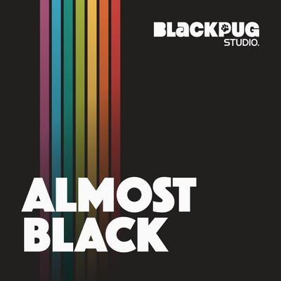 Almost Black