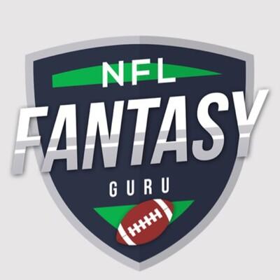 NFL Fantasy Guru