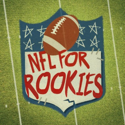 NFL for Rookies