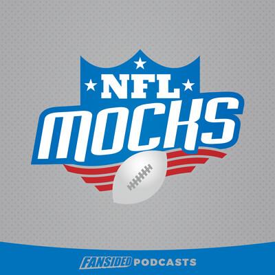NFL Mocks Podcast