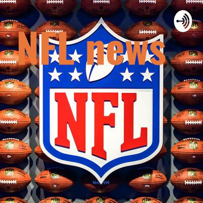 NFL news