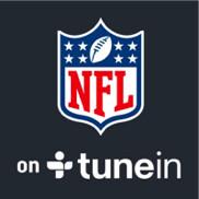 NFL No Huddle: The Podcast