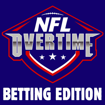 NFL Overtime - Betting Edition