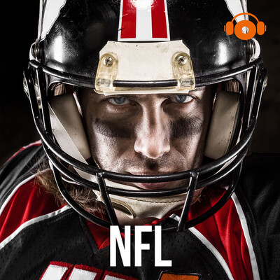 NFL – meinsportpodcast.de