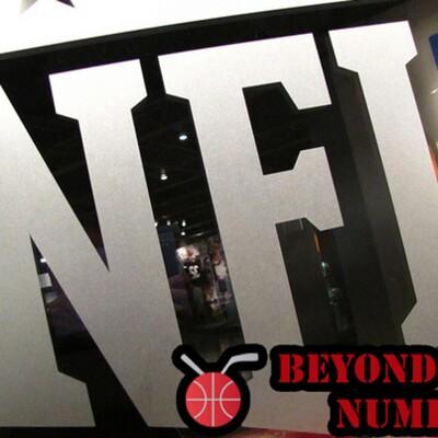 NFL: Beyond The Numbers Season 2