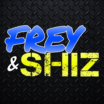 Frey & Shiz