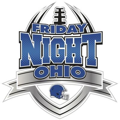 Friday Night Ohio Podcast