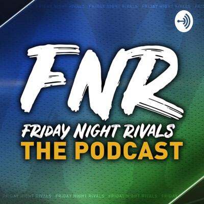 Friday Night Rivals