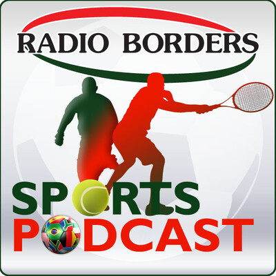Friday Sports Show