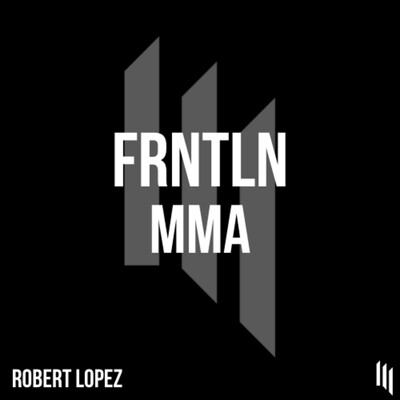 FRNTLN MMA