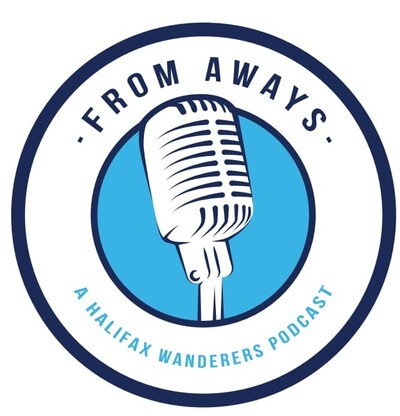 From Aways: A HFX Wanderers Podcast