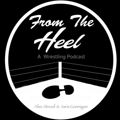 From The Heel