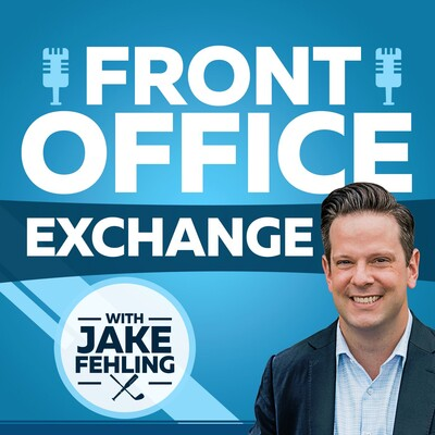 Front Office Exchange