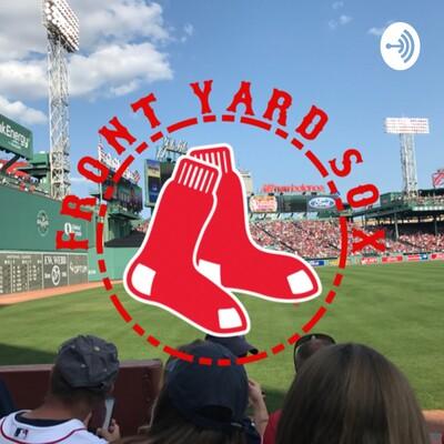 Front Yard Sox