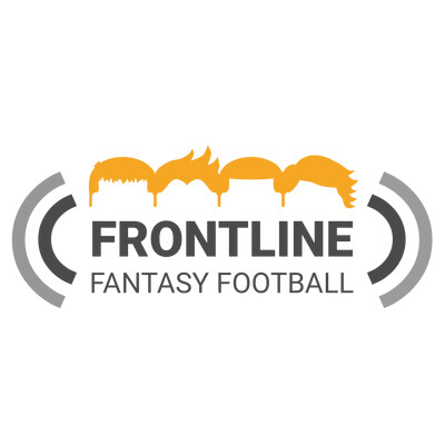 Frontline Fantasy Football