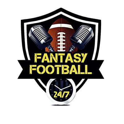 Locked on Fantasy Football 24/7