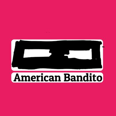 American Bandito