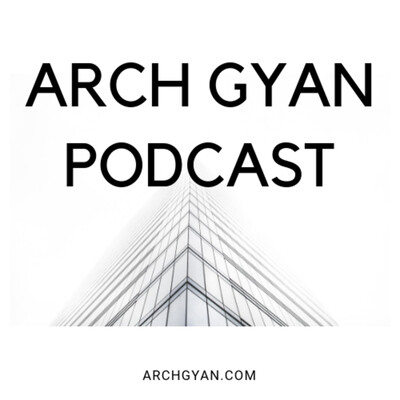 ARCHGYAN PODCAST