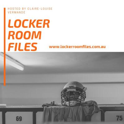 Locker Room Files