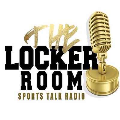 Locker Room Sports Talk Radio
