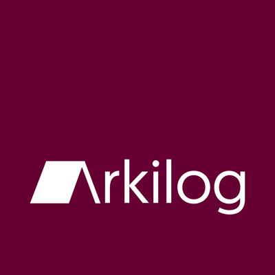 Arkilog