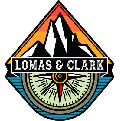 Lomas n Clark