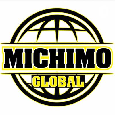 Michimo Global Semi Professional Basketball