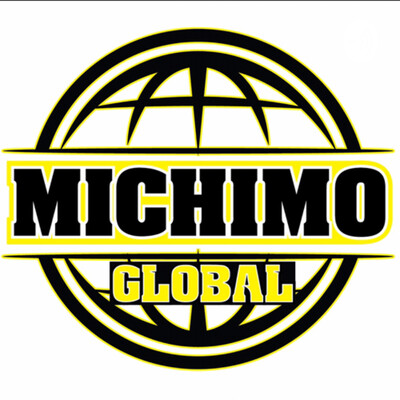 Michimo Global Semi Professional Basketball