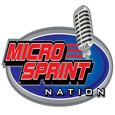 Micro Sprint Nation
