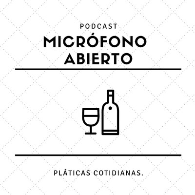Micrófono Abierto