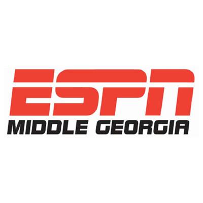 Middle Georgia's ESPN