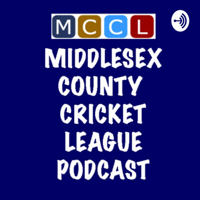 Middlesex County Cricket League (MCCL)