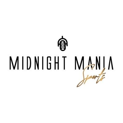 Midnight Mania Sports