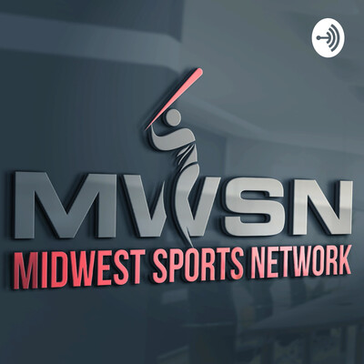 Midwest Sports Network