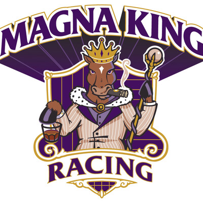 Mike And Augie's Horse Racing Podcast